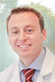 Dr. Joshua Frank - 606aa4c6-ae73-4117-861b-8358dd34c0cbzoom