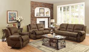 Reclining Living Room Furniture Sets Lovely Reclining Living Room Furniture Sets Living Room Ideas