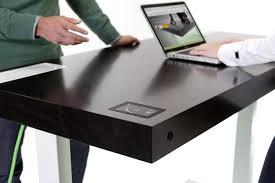 kinetic desk2