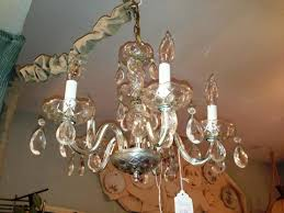unique french country chandeliers for dining room designs id rabbssteak house french country chandeliers