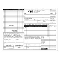 excel 2003 invoice template free auto repair invoice template excel etame mibawa co