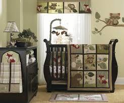 blue nursery furniture. Baby Boy Nursery Furniture Mahogany Wood Drawer Dresser Dark Wooden Crib Patterned Bedding Sets White Storage Drawers Blue Colors Sheets Real Affordable D
