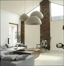 Wohndesign 2017 : Unglaublich Tolles Dekoration Designer Lampen ...