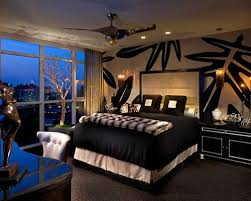 Marvelous Bedroom: Enthralling 10 Best Romantic Bedroom Ideas Sexy Decorating  Pictures In From Sexy Bedroom Ideas