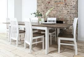 dark oak dining sets dark oak dining set dark oak dining chairs uk pertaining to modern household dark oak dining room chairs designs