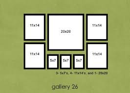 Best 25+ Wall picture arrangements ideas on Pinterest | Picture placement  on wall, Picture walls and Photo arrangements on wall