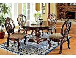 round kitchen table decor traditional round dining table traditional round dining table traditional dining room table