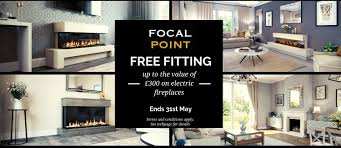 focalpoint fires gas fires electric fires fireplaces and stoves in glasgow