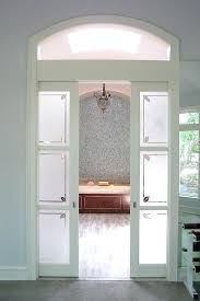 frosted interior door doors astonishing frosted interior doors bathroom door with frosted glass panel with living