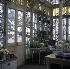 green magic homes floor plans luxury practical magic set the greenhouse that every witchy girl dreams
