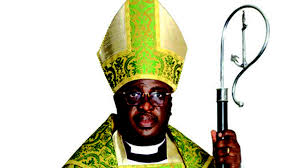 Lagos Anglican, Catholic bishops preach peace, harmony | The Guardian  Nigeria News - Nigeria and World News — Nigeria — The Guardian Nigeria News  – Nigeria and World News