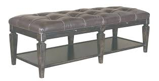Coat Rack Canada Stunning Entryway Bench And Coat Rack Bench With Shelf Underneath Bench
