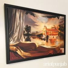 interior canvas art online south africa buy prints wall large australia buy canvas art online on cheap canvas wall art australia with canvas art online south africa buy prints wall large australia