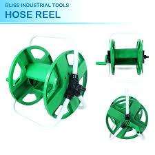glamorous portable garden hose reels description keywords are also searched voted best s bit portable garden hose reel eley portable garden