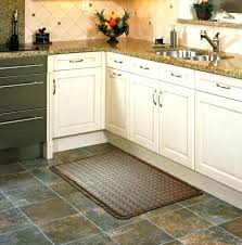 washable green kitchen rugs rug runner mats throw deluxe best area