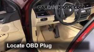 interior fuse box location 2008 2014 bmw x6 2010 bmw x6 engine light is on 2008 2014 bmw x6 what to do
