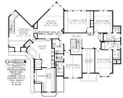 estate house plans modern house Modern House Plan In Ghana estate house plans modern house plan in ghana