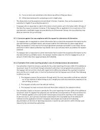 Permalink to Transfer Pricing Agreement Template – Free Rental Agreement Template Awesome 44 Simple Equipment Lease Agreement Template Rental Agreement Templates Lease Agreement Free Printable Contract Template – Download a simple independent contractor agreement template to lay out the terms of your next freelance job.
