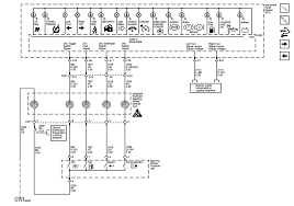 2006 impala stereo wiring diagram 2006 image radio wiring diagram 2006 chevy cobalt radio wiring diagram on 2006 impala stereo wiring diagram