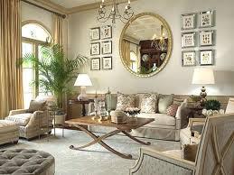 large wall decor ideas living room