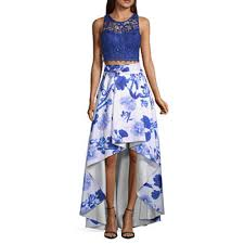 Jcpenney Junior Dresses Dresses Www Ivfcharotar Com