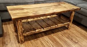 rustic furniture edmonton. All Images Rustic Furniture Edmonton I