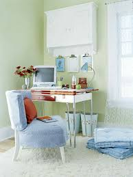 your home office. Retro-Fitted Office Your Home