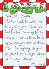 baad2fd9a3d7739fcfee8e39e96 holiday ideas christmas ideas