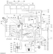 wiring diagram manual definition wiring discover your wiring pneumatic diagrams explained