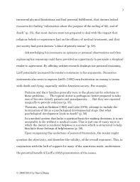 Article Format Essay Rome Fontanacountryinn Com
