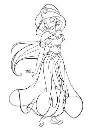 Film : Princess Coloring Sheets Princess Sofia Coloring Pages ...