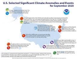 U.S. <b>hit</b> by 16 billion-dollar disasters this <b>year</b>, so far | National ...