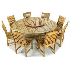 Teak wooden dining table Round Teak Dining Table Teak Wood Dining Table Set Teak Root Dining Table Set Underwayme Teak Dining Table Teak Wood Dining Table Set Teak Root Dining Table