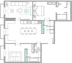 free office layout design software. Interesting Office Furniture Layout Software Free Room Creator Generator Home Planning Ideas With Planner Design