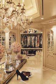 25 best ideas about luxury closet on dream closets photo details from these image