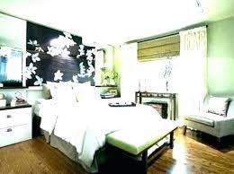 relaxing bedroom color schemes. Beautiful Bedroom Calming Bedroom Color Schemes Relaxing Colors Behr Sc Inside Relaxing Bedroom Color Schemes M