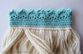 Crochet Crown Pattern Impressive Over The Apple Tree Crochet Elsa Crown With Hair