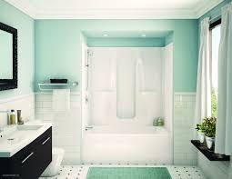 bathtub chip repair kit home depot fresh acrylic tub shower units