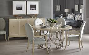 Bernhardt Furniture Stores by Goods NC Discount Furniture in