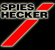Image result for spies hecker dupont