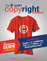 Creat A Shirt 3 Common Questions About T Shirt Design Copyright Law Answered