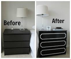 ikea bedroom furniture dressers. Amazing Of IKEA Bedroom Furniture Dressers 17 Best Images About Ikea Hacks On Pinterest