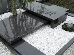 Design A Headstone App Hot Item Most Beautiful Granite Tombstone Design Funeral Monument