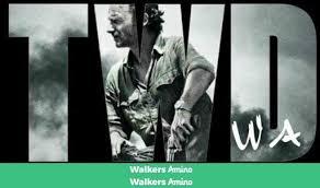 Ava Larson   Wiki   Walkers Amino