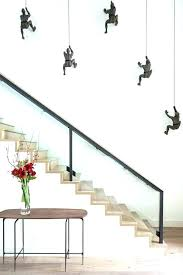wall art for staircase wall stairway wall decorating ideas gallery of must try stair wall decoration on stairway wall art with wall art for staircase wall stairway wall decorating ideas gallery