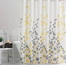 zigzag shower curtain this would be cute in the guest bath too description from