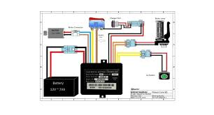 wiring diagram for quadzilla wiring automotive wiring diagrams wire diagram powercore v1
