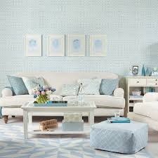 Turquoise Living Room Furniture Duck Egg Living Room Ideas To Help You Create A Beautiful Scheme