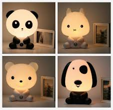 Small Table Lamps For Bedroom Cute Bedroom Table Lamps Tips To Choose Bedroom Table Lamps Lamps