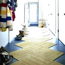 inside front door rug rugs outdoor large size